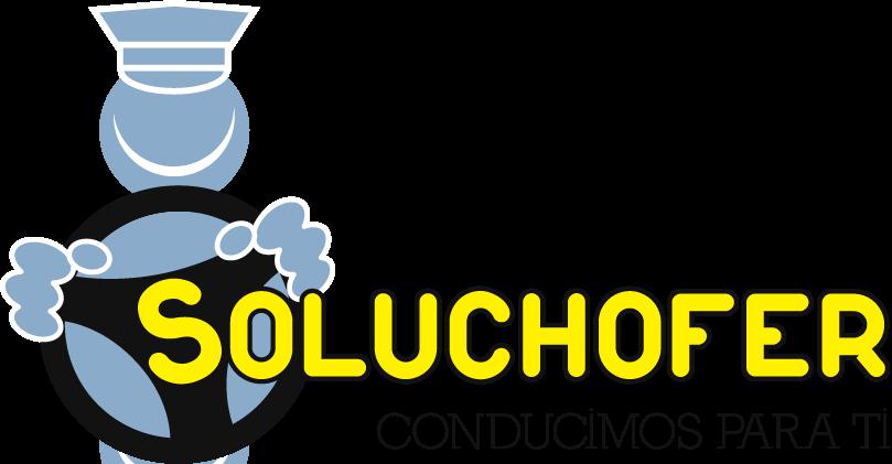 Soluchofer